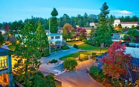 Humboldt State University (California)