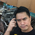 """Ryan Abella is the new Automotive Technology teacher, replacing Randy Beltran. Abella is a first-year teacher who previously taught at Waipahu High School. """"I want to help facilitate the growth of our future leaders and community contributors"""" he said."""