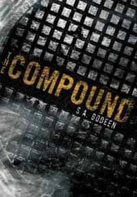 Book Review: The Compound