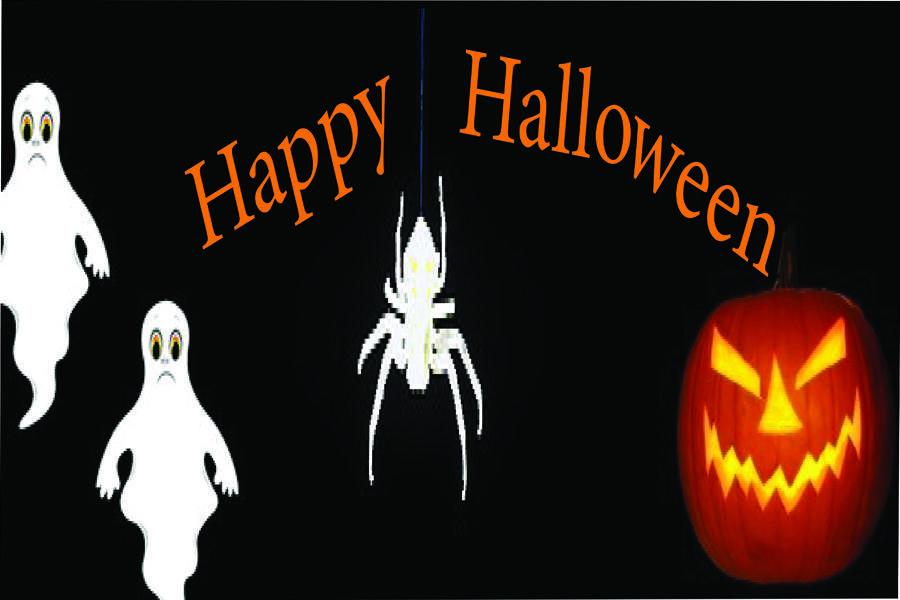 Rams+Plan+for+Halloween