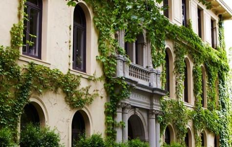 Dominican University (California)