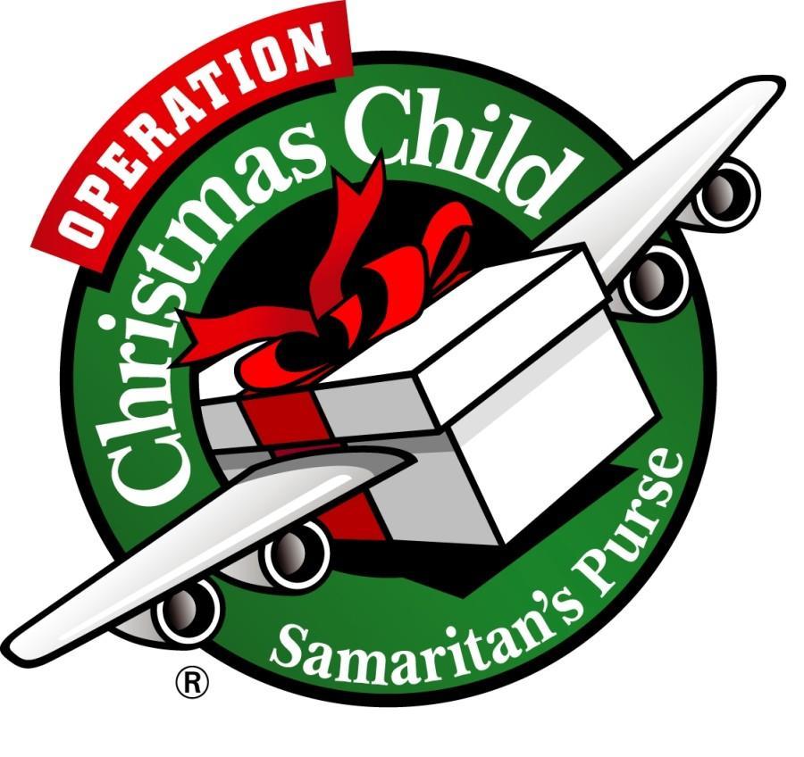 Operation+Christmas+Child