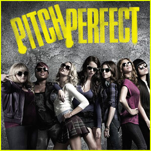 Movie Review: Pitch Perfect's Aca-mazing Debut