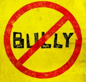 The Bully Project, an organization for anti-bullying, recently came out with a movie.