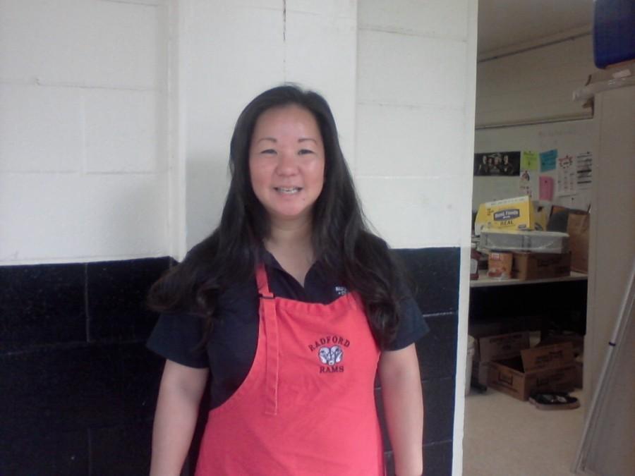 Culinary+Teacher+Wins+Outstanding+Educator+Award