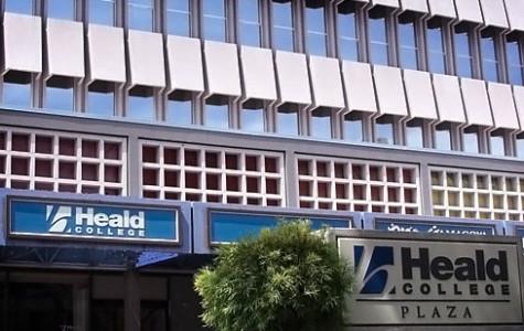 Heald College (Honolulu)