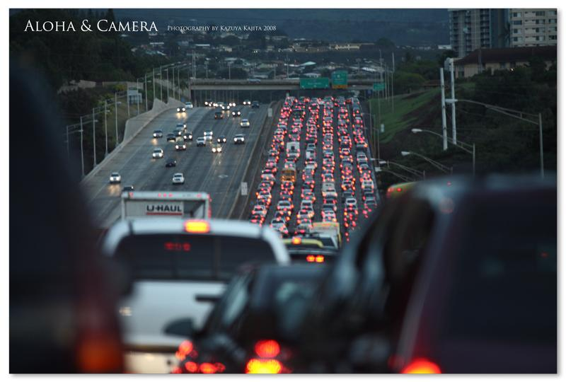 Hawaii+Hosts+Worst+Traffic+in+Nation+