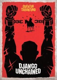 Movie Review: Tarantino Tackles Tough Topic