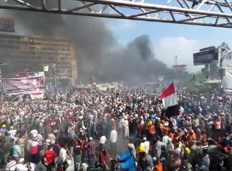 Violence+Plagues+Egypt