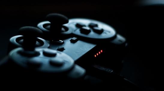 Video Games Stir Up Debate Over Potential Violence