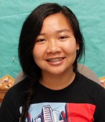Photo of Hanh Pham