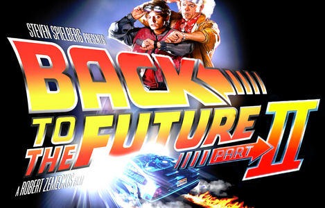 'Back to the Future' Predictions: What They Got Right & Wrong