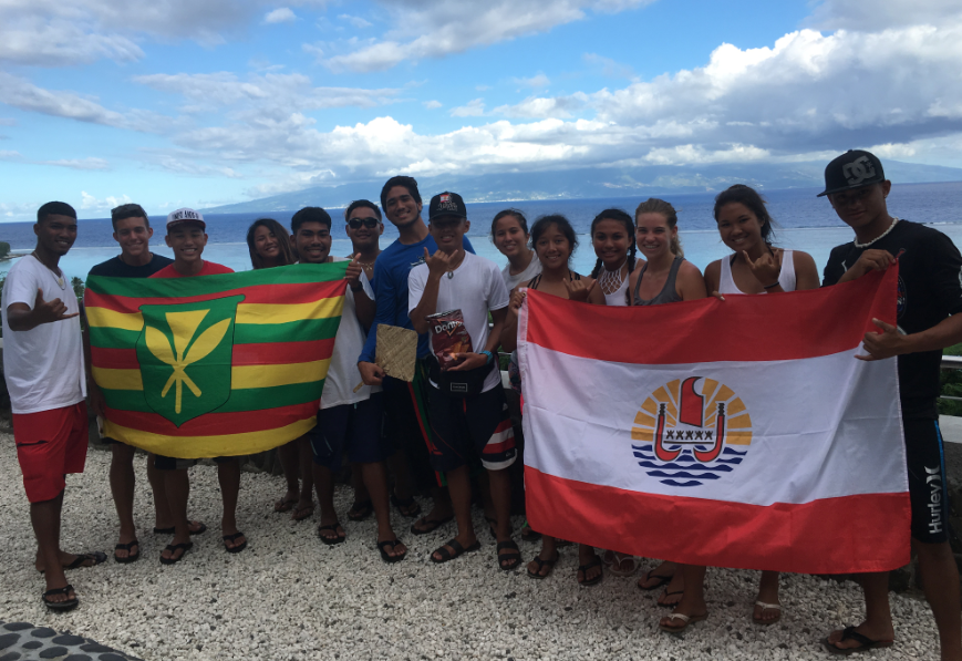 Paddling+Team+Bridges+Cultures