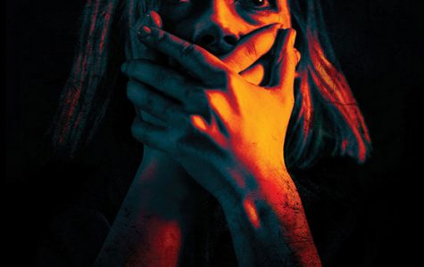 Don't Breathe #1 in Box Office Opening Weekend