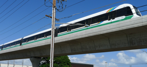 Honolulu Rail System Will Offer Relief to Traffic Woes, Wallets