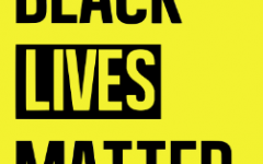 #BlackLivesMatter or #AllLivesMatter?