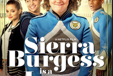 Why Sierra Burgess Really Is A Loser