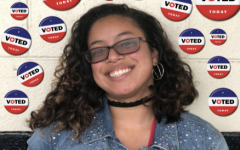 Voting Young Helps to Shape the World of Politics