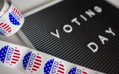 Should Teens Have the Opportunity to Vote?