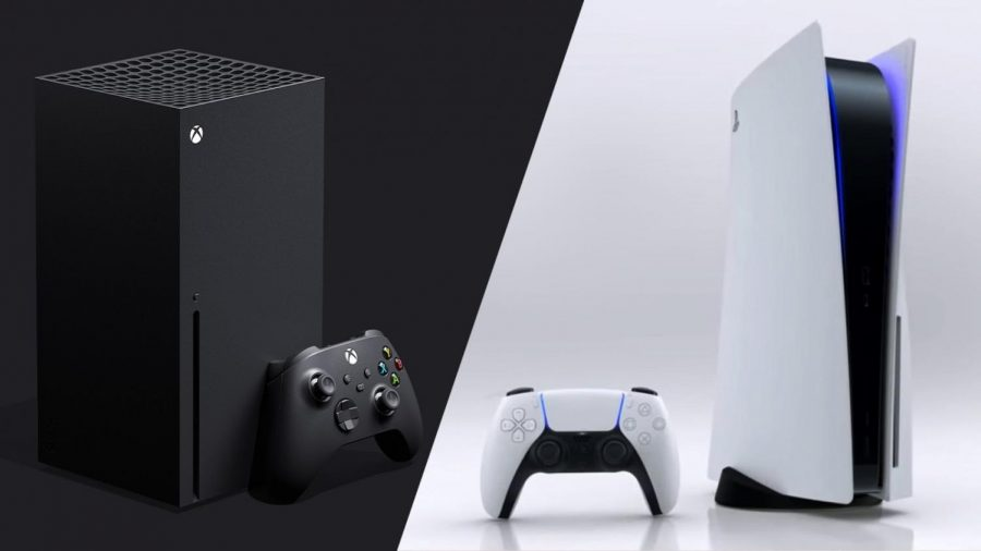 Is one console really better than the other? Maybe!