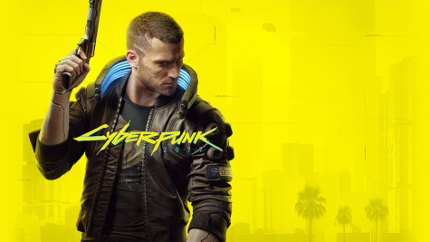 Is Cyberpunk 2077 worth your time, or is the negative talk around it true?